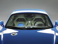 2014 StudioTorino Moncenisio Porsche Cayman Concept , 15 of 20
