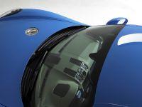 2014 StudioTorino Moncenisio Porsche Cayman Concept , 16 of 20