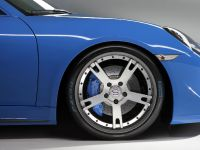 2014 StudioTorino Moncenisio Porsche Cayman Concept , 17 of 20