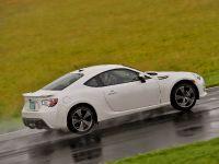 2014 Subaru BRZ, 9 of 19