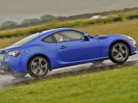 2014 Subaru BRZ, 11 of 19