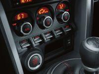 2014 Subaru BRZ, 18 of 19
