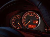 2014 Subaru BRZ, 19 of 19