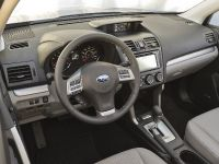 2014 Subaru Forester, 5 of 5