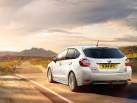 thumbnail image of 2014 Subaru Impreza