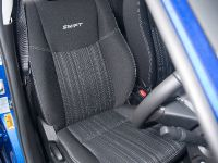 2014 Suzuki Swift SZ-L Special Edition, 4 of 4