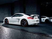 2014 Techart Porsche Cayman, 2 of 6