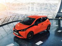 2014 Toyota Aygo, 4 of 12