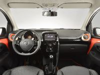 2014 Toyota Aygo, 12 of 12