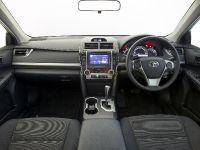 2014 Toyota Camry RZ, 3 of 3