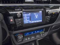 2014 Toyota Corolla , 13 of 82