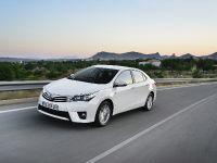 2014 Toyota Corolla , 22 of 82