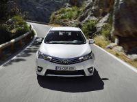 2014 Toyota Corolla , 37 of 82