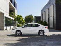 2014 Toyota Corolla , 50 of 82