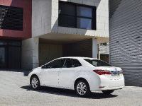 2014 Toyota Corolla , 52 of 82