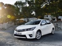 2014 Toyota Corolla , 54 of 82