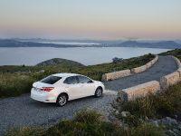 2014 Toyota Corolla , 56 of 82