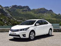 2014 Toyota Corolla , 60 of 82