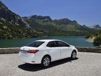 2014 Toyota Corolla , 62 of 82