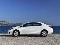 2014 Toyota Corolla , 66 of 82