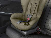 2014 Toyota Corolla , 73 of 82