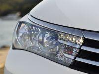 2014 Toyota Corolla , 75 of 82
