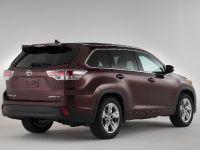 2014 Toyota Highlander, 4 of 6