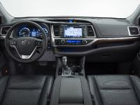 2014 Toyota Highlander, 5 of 6