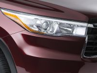 2014 Toyota Highlander, 6 of 6