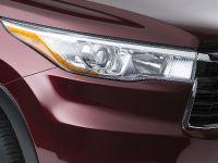2014 Toyota Highlander, 6 of 6