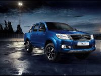 2014 Toyota Hilux Invincible, 2 of 15