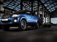 2014 Toyota Hilux Invincible, 3 of 15
