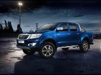 2014 Toyota Hilux Invincible, 4 of 15