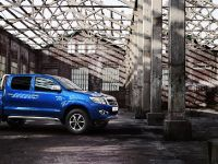 2014 Toyota Hilux Invincible, 6 of 15