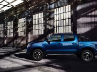 2014 Toyota Hilux Invincible, 7 of 15