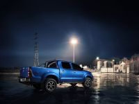 2014 Toyota Hilux Invincible, 8 of 15