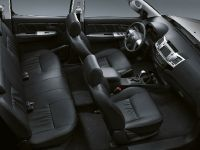 2014 Toyota Hilux Invincible, 12 of 15