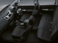 2014 Toyota Hilux Invincible, 13 of 15