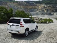 thumbnail image of 2014 Toyota Land Cruiser