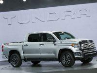 2014 Toyota Tundra, 2 of 4