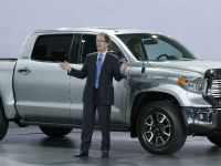 2014 Toyota Tundra, 4 of 4