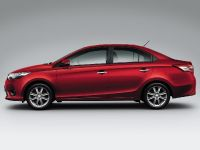 Toyota Vios 2014, 7 of 14
