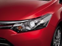 2014 Toyota Vios, 8 of 14
