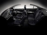 2014 Toyota Vios, 11 of 14