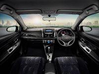 2014 Toyota Vios, 12 of 14