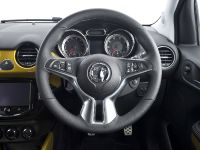 2014 Vauxhall Adam Rock Air, 5 of 8