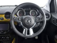 2014 Vauxhall Adam Rock Air, 5 of 8