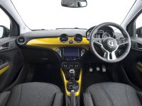 2014 Vauxhall Adam Rock Air, 6 of 8