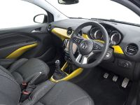 2014 Vauxhall Adam Rock Air, 7 of 8