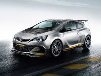 2014 Vauxhall Astra VXR Extreme, 1 of 4